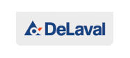 Delaval Machinery for sale