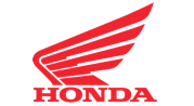 Honda Motorbikes for sale