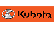 Kubota equipment for sale